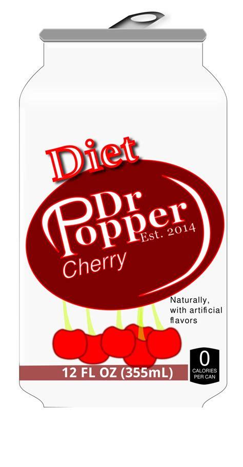 icons png design  diet soda graphic design