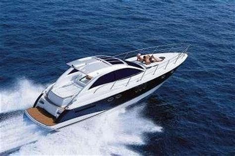 absolute  ht power boat  sale wwwyachtworldcom