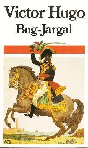 bug jargal victor hugo synchronicit 233 et s 233 rendipit 233