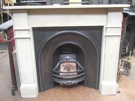 Edwardian Fireplace Surround fireplace surround 231s fireplaces