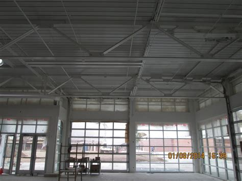 chico high school lincoln center auxilliary gym chico high school lincoln center dining northwest door