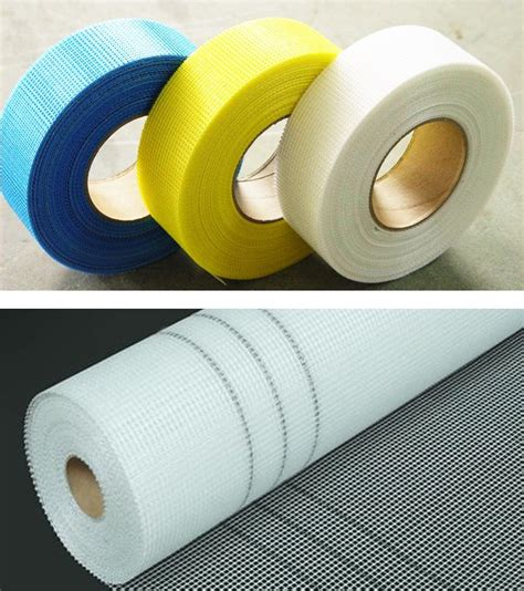 lowes drywall tape 2016 home low price transparent adhesive fiberglass mesh
