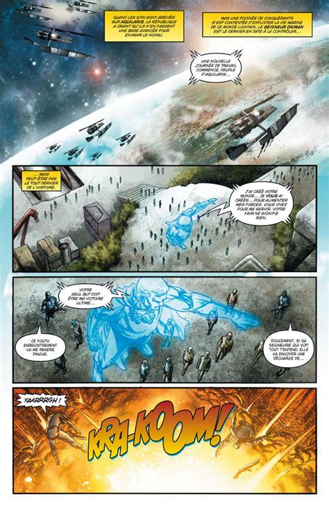 Le Wars 2853 by Wars Chevalier Errant 2 D 233 Luge
