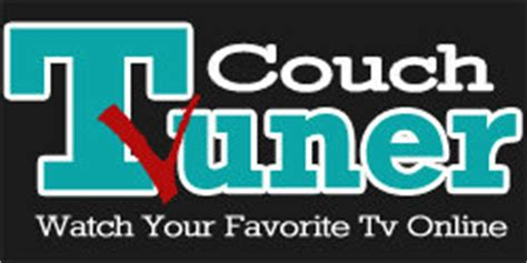 couch tuner the originals couch tuner couchtuner twitter