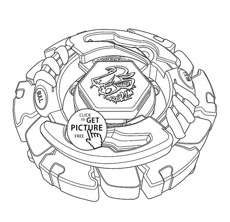 Beyblade Coloring Page Pages Beyblade Coloring Pages Beyblade Coloring Page Beyblade Coloring Coloring Therapy Proven Effective Eliminating Among Fibromyalgia Sufferers