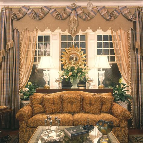 1930s living room updated 1930 s home traditional living room other by haskell interiors