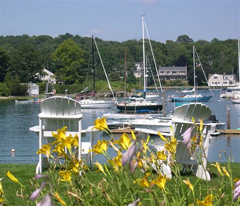 boat rentals near york maine top things to do in york maine beaches nature dining
