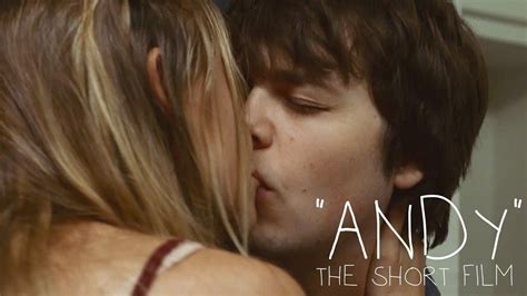 Films Shorts by Quot Andy Quot Short Film Youtube