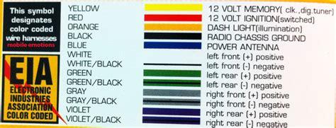 pin wire harness  alpine stereos