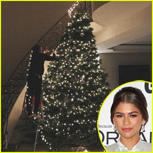 zendaya house young hollywood celebrity news and gossip just jared jr
