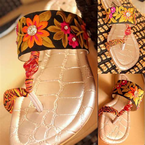 eid ul azha dress design 2015 triangles eid ul azha shoes design 2015 for women