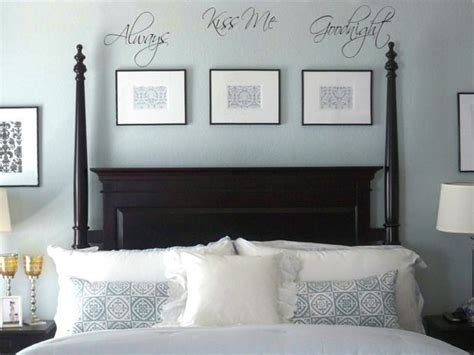 tranquil bedroom colors best 25 peaceful bedroom ideas on pinterest beautiful