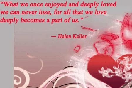 helen keller biography tagalog famous quotes about lying friends quotesgram