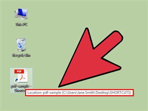 design windows icon 10 ways to change or create desktop icons for windows