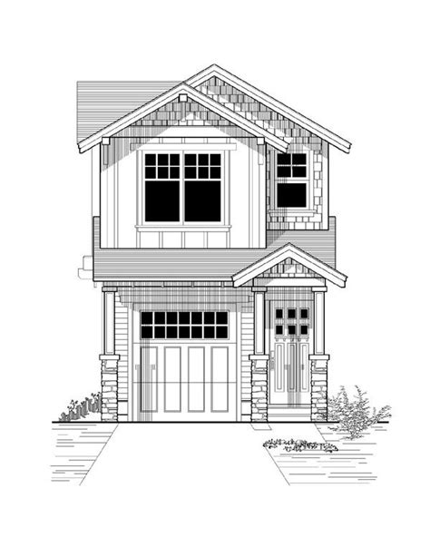 Shotgun House Layout by 15 Foot Wide House 2 Levels Mini Homes Pinterest