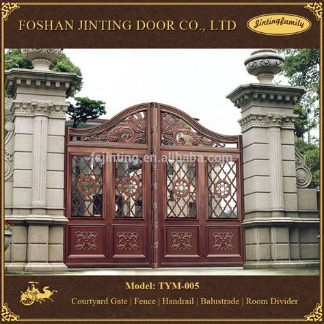 front gate designs for small homes best 25 gate design ideas on gate