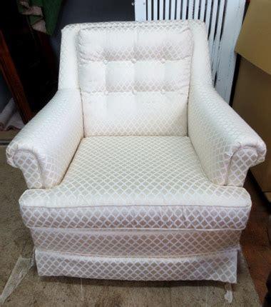 sofa fabric repair repair sofa fabric 家具修理 redroofinnmelvindale com