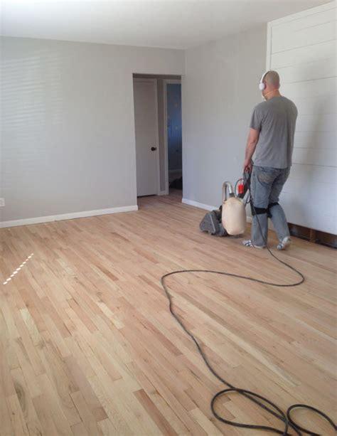 Sycamore Hardwood Floors sycamore hardwood floors wood floors