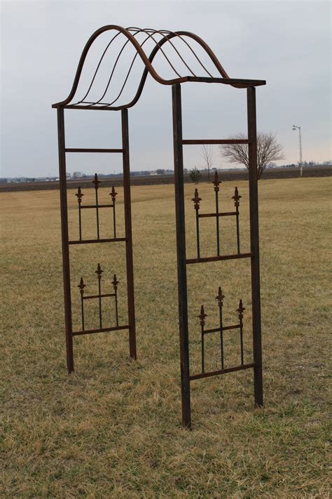 Arbor Search Wrought Iron Arbor Aol Image Search Results