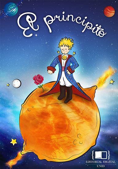 libro el principito ilustrado el principito libro completo e ilustrado en pdf 10 00 en mercado libre