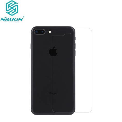 nillkin  cover glass protector  apple iphone  iphone   index