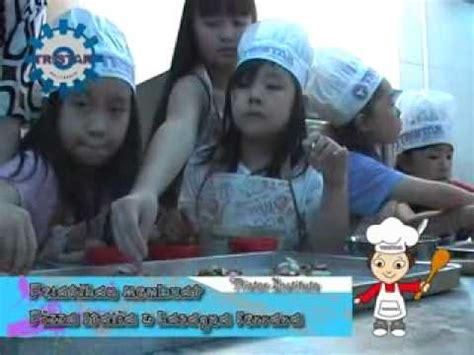 youtube membuat lasagna pelatihan membuat lasagna ferrara dan pizza info 0813