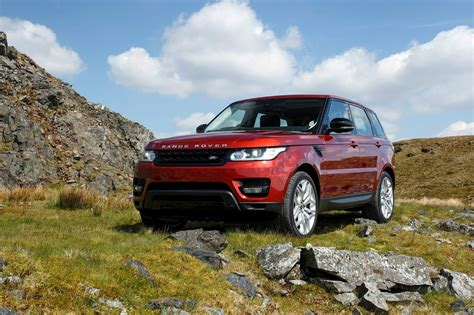 black range rover wallpaper range rover sport 2014 wallpaper black pixshark com