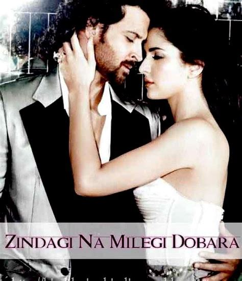hrithik roshan movie song hindi lyrics lyrics of hindi songs hrithik roshan new