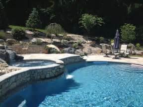 tag archive for quot swimming pools quot landscaping company nj