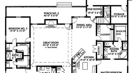 kinsey country home plan 028d 0022 house plans and more kinsey country home best country ideas