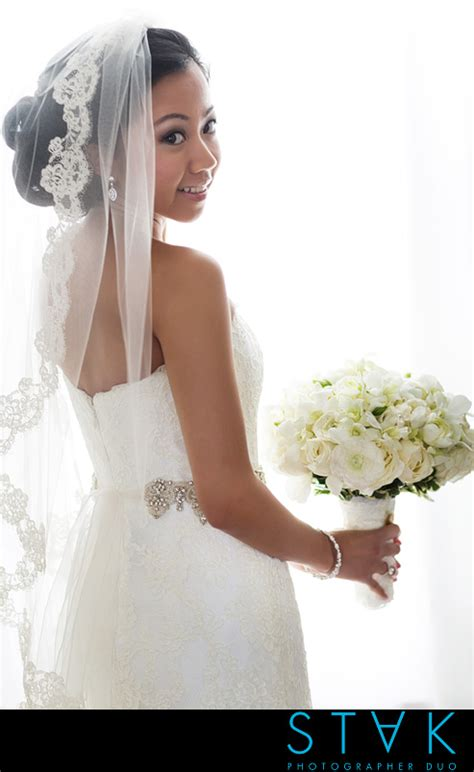 Wedding Makeover by Wedding Makeover A Complete Bridal Makeover From A Wedding