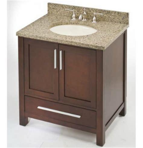 30 inch modern bathroom vanity 30 inch single sink modern cherry bathroom vanity