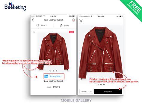 mobile converter mobile converter maximize mobile conversions for ecommerce