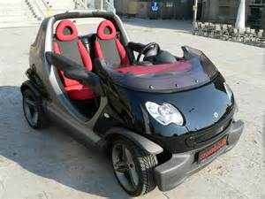 Smart Car Tires Cost File Smart Crossblade1 Jpg Wikimedia Commons