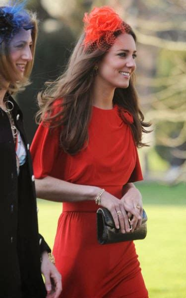 golden dreamland style icon catherine duchess