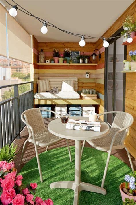 casetas de madera perfectas para el almacenaje de 128 best jardines y terrazas images on