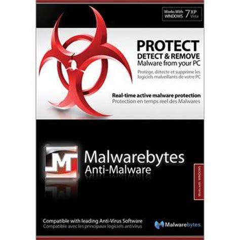 Malwarebytes Anti Malware Giveaway - malwarebytes anti malware pro lifetime for 13 99 malwaretips com