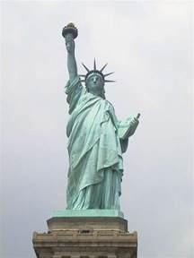 statue of liberty what a wonderful world statue of liberty