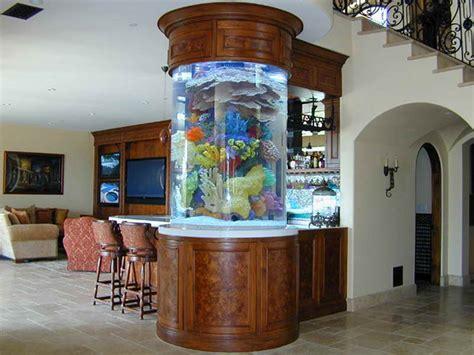 aquarium unique design home accessories unique aquariums design ideas with dome