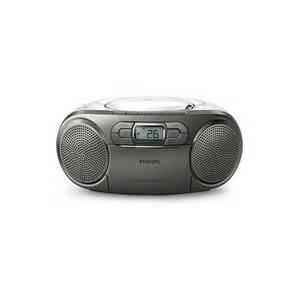 Lu Philips Pll catgorie radio cd du guide et comparateur d achat