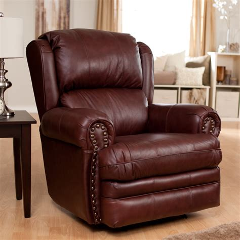 child recliner costco chair superb sectional couch costco reclining sofas