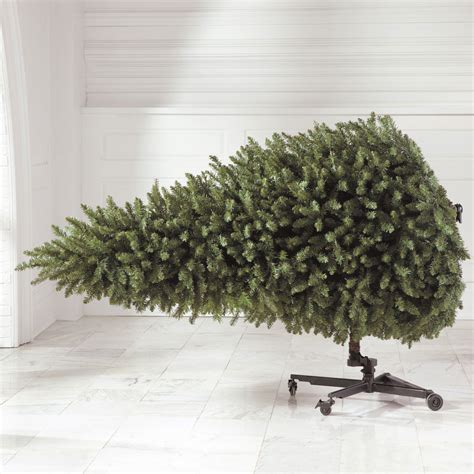 28 best flip christmas trees santa s best 5 starry