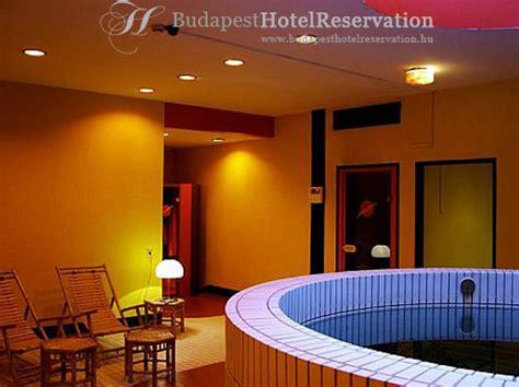 best western hungaria budapest grand hotel hungaria budapest albergo