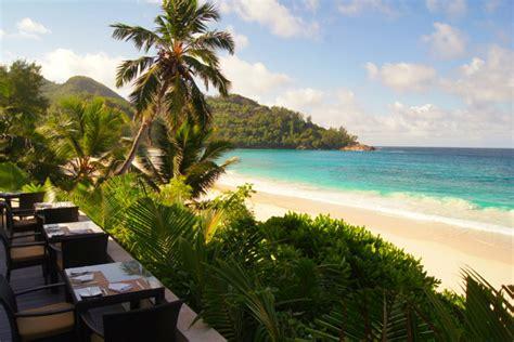 Mit Freundlichen Grüßen Euer Pin Mit Freundlichen Unterst 252 Tzung Banyan Tree Seychelles Kprn On