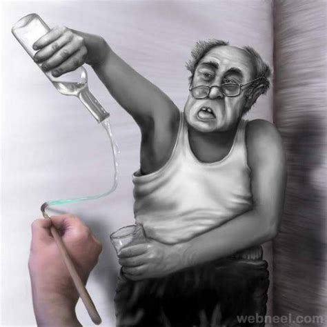 30 amazing realistic pencil drawings visual swirl 30 most funniest pencil drawings and art works funny
