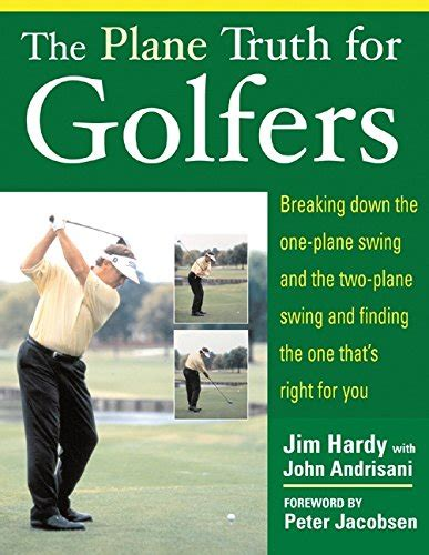 jim hardy one plane swing download quot solid contact quot by jim hardy for free
