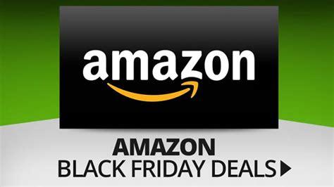 amazon uk black friday the best amazon black friday deals 2017 techradar
