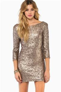 sequin dress sequin bodycon dress dressed up