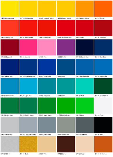 types of red color types of color 28 images types of color blindness