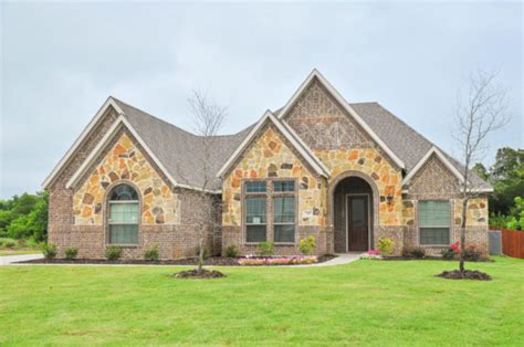homes for sale in dallas and fort worth